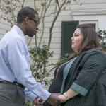 'This Is Us' scores big in ratings