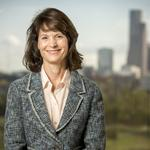 Houston's Lionstone Investments sold to Boston-based firm