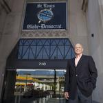 Gershman's Symsack: Office opportunities coming downtown with mixed-use
