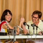 Flick picks: In 'Battle of the Sexes,' personal struggles play out on the world stage