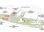 SMUD preparing master campus plan in Sacramento