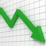 S&P downgrades Pennsylvania's credit