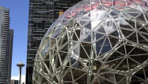 Amazon picks Boston as one of 20 potential cities for HQ2