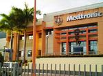 Maria shuts down Medtronic plant in Puerto Rico, a med-tech hotbed