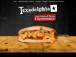 Austin-born Texadelphia to return to Houston after 2-year hiatus