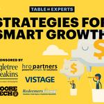 Table of Experts: Smart Growth