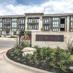 Ardent Residential flexes multifamily muscle with new projects in divergent locales