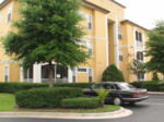 Investor to buy Disney, Universal-area apartments for $183.5M