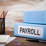 How <strong>long</strong> do you have to hold on to payroll records?
