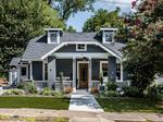 Home of the Day: Beautiful Renovated Home With an Amazing Backyard
