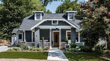 Beautiful Renovated Home With an Amazing Backyard