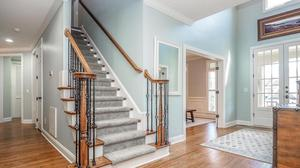 Gorgeous Executive Home in Southbridge at Cary Park