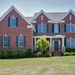 Home of the Day: Impeccable Home With Amazing Upgrades Throughout!