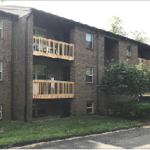 Miami Twp. apartment complex sells for $1.25 million