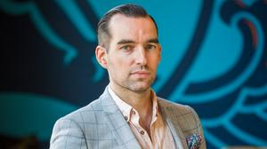 OutCold agency names new chief marketing officer