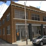 Outreach International will move HQ to the Crossroads