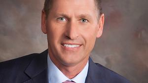 Evans Bancorp hires Pawlak away from M&T to head commercial lending