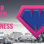 Cover Story: 2017 Super Women mean business, Part II