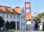 Exclusive: Presidio Trust to seek developer for $200 million rehab of 'jewel'