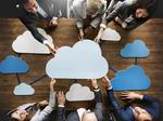 Moving to cloud collaboration improves productivity in the workplace