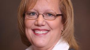 UW Medicine hires a new chief information officer