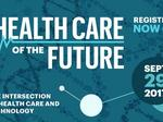 OHSU gene therapy pioneer Shoukhrat Mitalipov headlines Health Care of the Future event