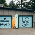 Backed by Evo, Seattle firm launches lodging company for surfers and skiers (Photos)