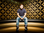 Karmaloop's Greg Selkoe is back with a new fashion e-commerce startup