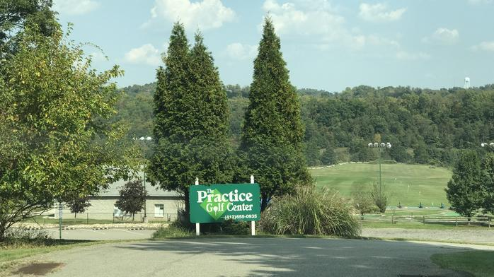 Golf center owner confirms deal in works with UPMC