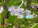 Medina manse sells for a record-breaking $23.4 million (Photos)