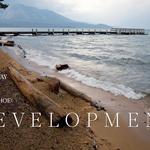 Saving Lake Tahoe — with more development