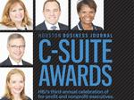 HBJ reveals winners of third-annual C-Suite Awards