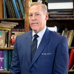 Outstanding Lawyers Awards: Kurt May