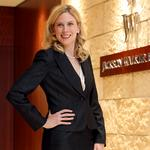Outstanding Lawyers Awards: Lauren Ciminello