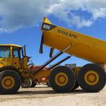 ​Sunbelt Rentals sells $3 million worth of construction equipment following upgrade