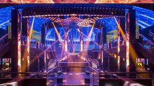 LIV nightclub to reopen with $10M renovation (Photos)