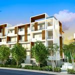Luxury condo in Fort Lauderdale selects general contractor and more news in brief