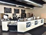 Freshness, flavor, control: Why these cafe owners roast their own coffee