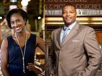 Visitors Bureau launches multicultural team to sell Cincinnati