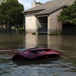 As Harvey claims pile up, Austin attorney named Texas' next commissioner of insurance