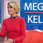 Is Megyn Kelly the least-liked person on TV?