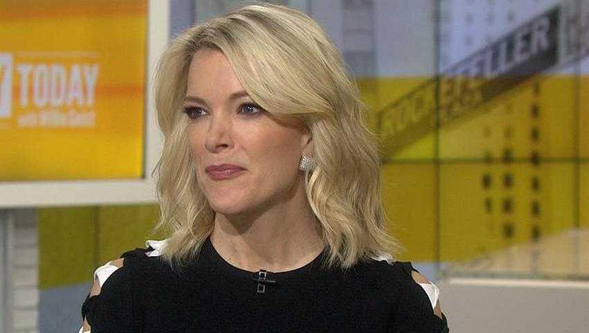 Will advertisers buy Megyn Kelly in the morning?