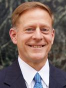 Mark Bevilacqua