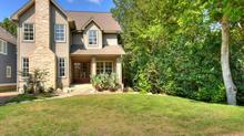 Excellent Tarry Town Home with Great Floor Plan