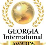 Q&A with T. Scott Malone, president, <strong>Development</strong> <strong>Authority</strong> of LaGrange, 2017 Georgia International Awards finalist