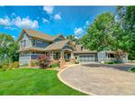 Dream Homes: Energy-efficient home on St. Croix River listed for $1.1 million (slideshow)
