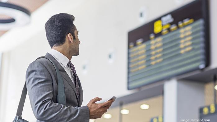 How traveling can make you a better CEO