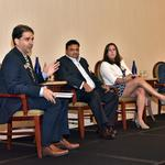 Power Breakfast focuses on how to grow your business – and the region