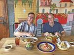 James Beard Award nominee's restaurant gets new ownership