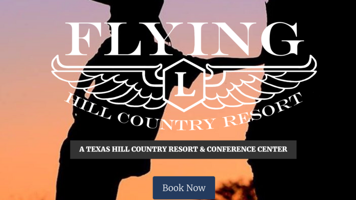 Local aeronautical cowboy haven Flying L Ranch affiliate files for bankruptcy protection